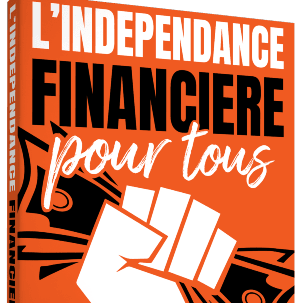 independance financiere livre