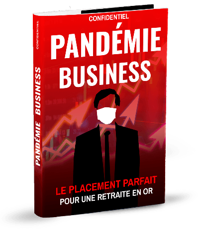 pandémie business
