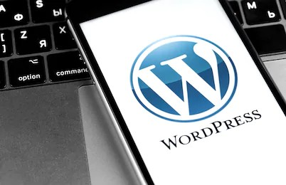 wordpress et l'affiliation